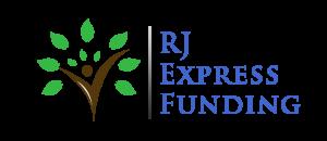 RJ Express Funding